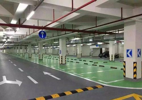 贵州地下室防水系统