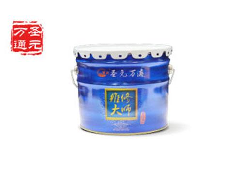 贵州新型防水涂料