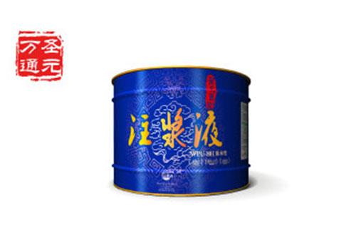 贵州水性注浆液